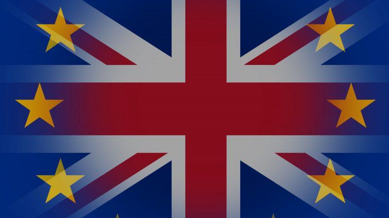 Brexit is een symptoom, niet het probleem