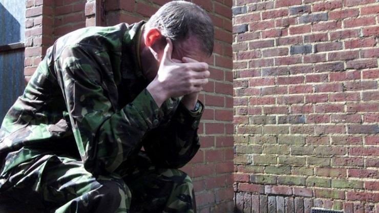 Zal Amerika sterven van schaamte?