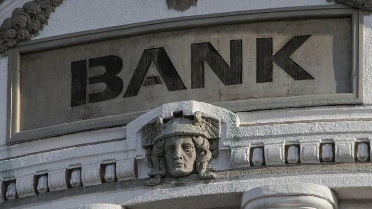 Zullen het IMF, FED en ECB, negatieve rente en digitaal geld de westerse economie doden?