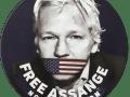 Zweedse terugtrekking toont het geval van Bogus Case voor Assange's detentie
