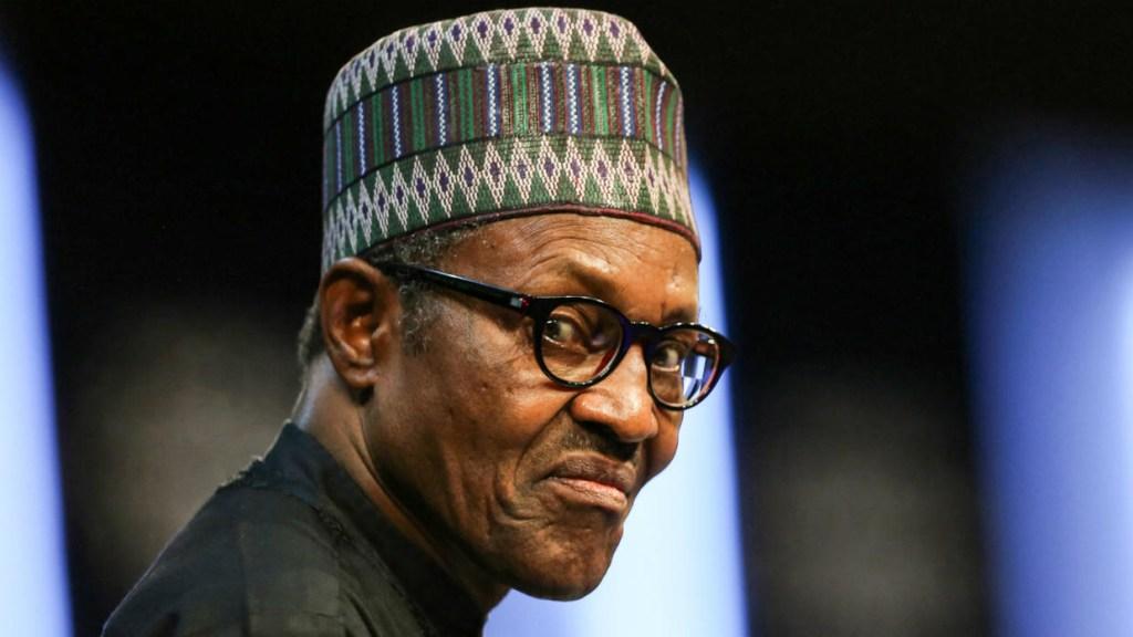 """""""WERELD NEEM NOTA!"""": Genocide op christenen in Nigeria"""