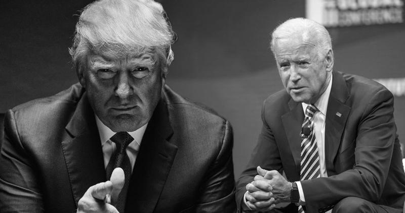 Oekranïegate: Het beschuldigings-proces van Trump gaat vandaag van start op de Amerikaanse  televisie