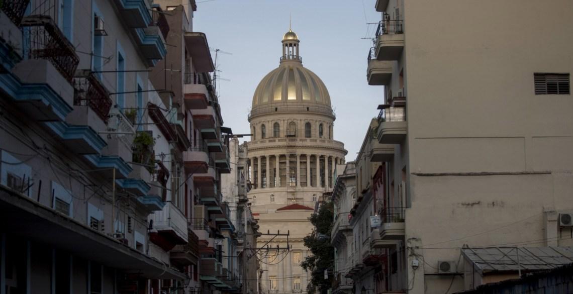 VN veroordeelt Cuba-blokkade 187-3