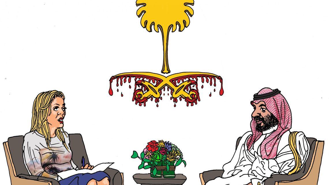 Kan wat nu in Spanje met voormalige koning Juan Carlos gebeurt, ook met het Nederlands 'koningshuis' gebeuren?