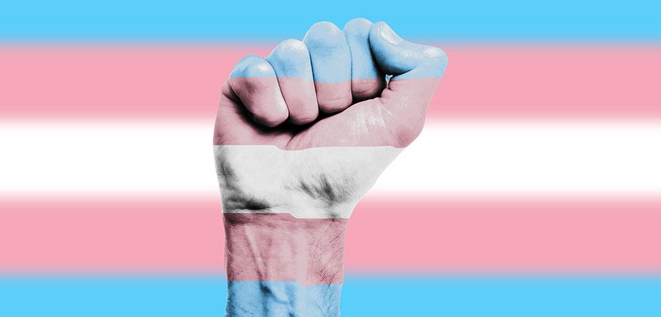 Wordt transfobie de bitterste onverdraagzaamheid in de moderne samenleving?