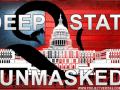 De Propaganda van de Deep State begrijpen