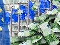 Brusselse zelfbedieningswinkel: de pensioenkosten voor EU-ambtenaren stijgen naar astronomische hoogten