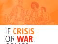 Zweden bereiden zich voor op crisis en oorlog