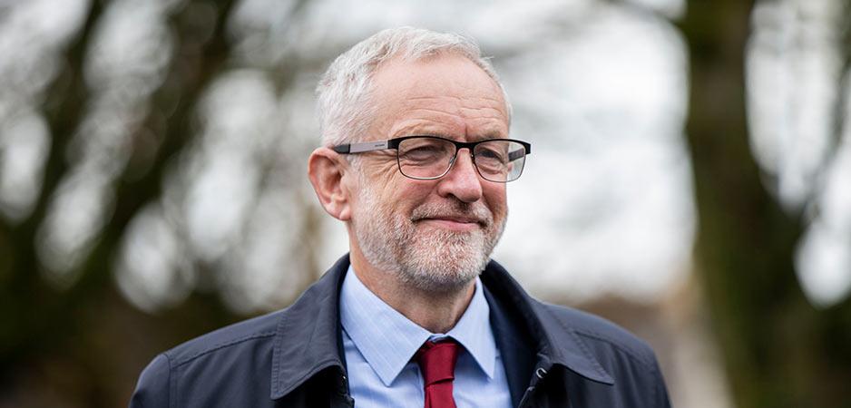 In de Britse verkiezingen staat de toekomst van de mensenrechten op het spel