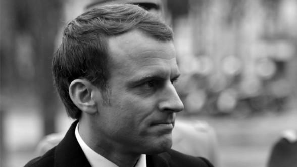 Is dit het keerpunt in Frankrijk ?: President Macron verklaart de oorlog tegen islamisering!