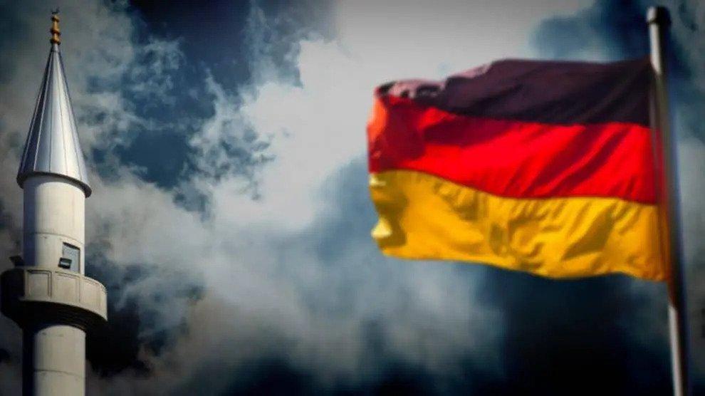 Rechtbank van Bielefeld introduceert Sharia: islamitische bloedwraak telt niet als moord
