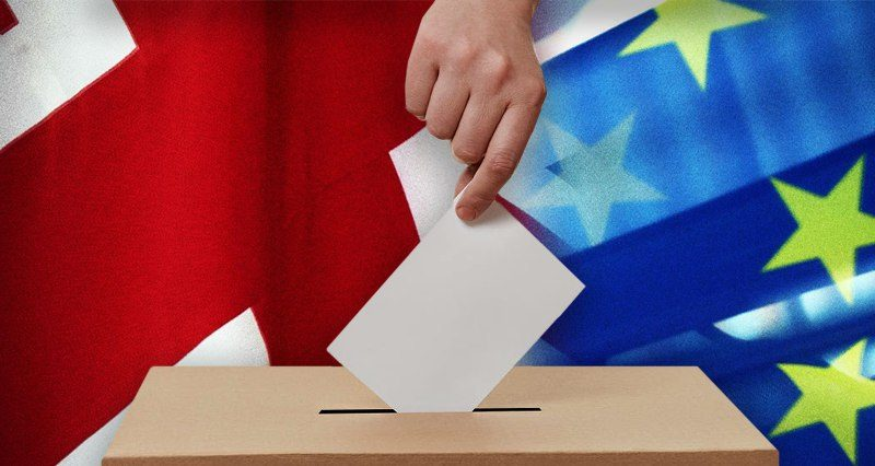 Van de Griekse opstand tot de Slag om Engeland: hoop en moeilijkheden van de Europese (radicale) linkerzijde
