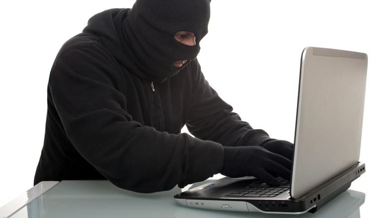 Cyberwapens voor het volk: hoe de NSA wereldwijd cyberterrorisme mogelijk heeft gemaakt