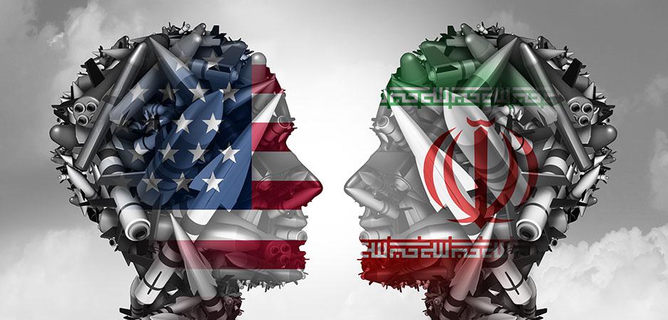 Wat nu voor Teheran en Trump?