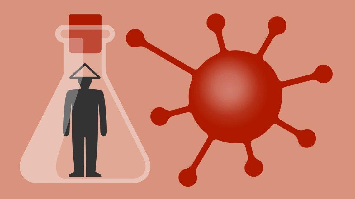 Eerste gevallen van nieuw coronavirus bevestigd in het VK naarmate de ziekte zich verspreidt