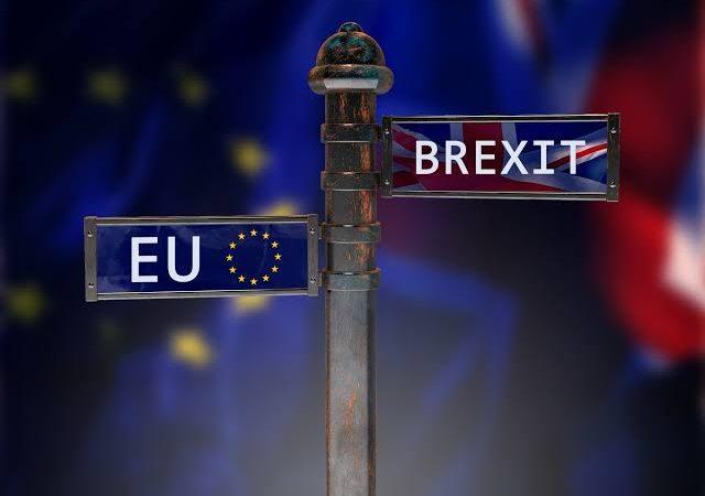 Brexit en de wereld: de risico's en kansen voor niet-Europese landen