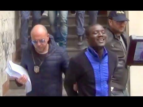 De doodscultus heeft na Nederland nu Zweden bereikt – de leiders houden de politie voor de gek