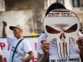 SCHOKKEND: Van voogdij over regenboogfamilies tot kinderhandel: het Bibbiano-schandaal komt voor het gerecht