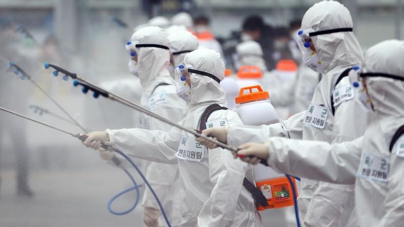 Coronavirus: veel grote evenementen wereldwijd geannuleerd, meer dan 20 doden in Italië