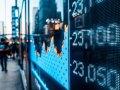 """Pandemie-obligaties: een """"fraude als geen ander"""""""