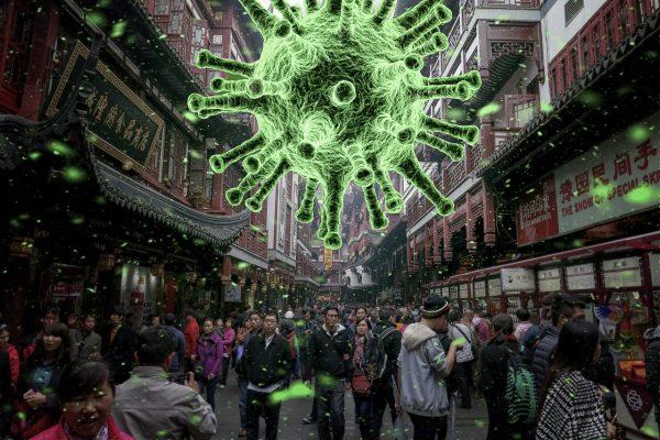 De schokkende waarheid over het Coronavirus begint langzaam maar zeker op te duiken