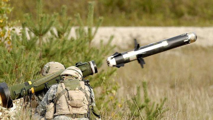 Mini-nucleaire wapens