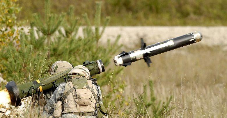 De moderne Amerikaanse oorlogsmachine doodt meer als een python dan als een tijger