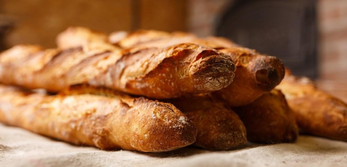 Franse consumenten hebben een tekort aan meel … dankzij Duitsland