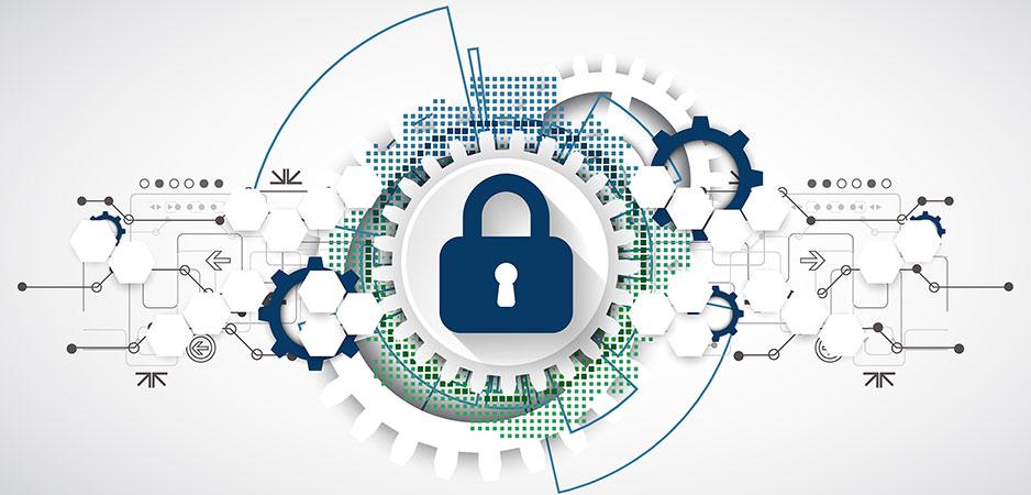 Voor cybercriminelen biedt een wereldwijde pandemie een kans