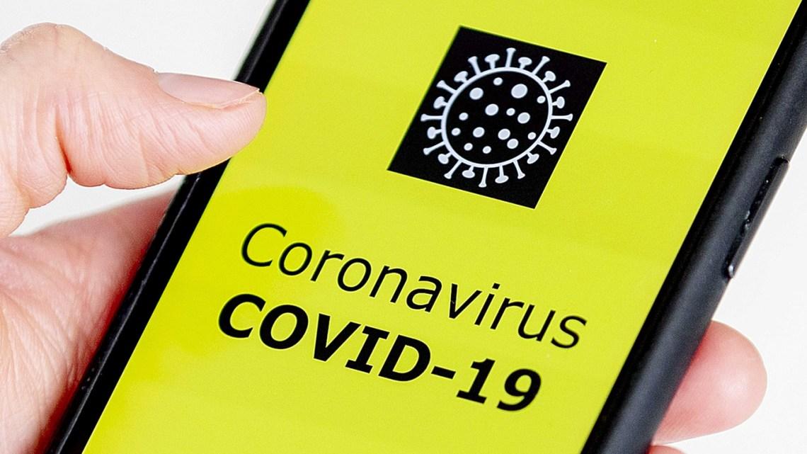 Politiestaatdroom: Heiko Maas roept op tot EU-brede surveillance via de Corona-app