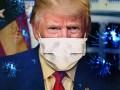 Het Witte Huis zet de pandemie achter zich
