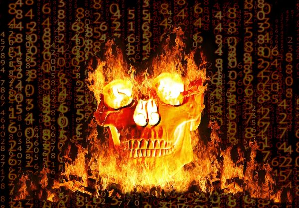 Als de angst regeert: spanning rondom virus ontregelt de samenleving