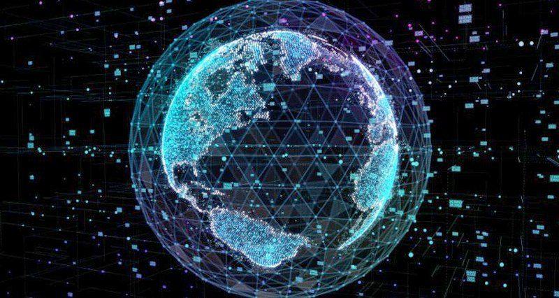 Waar begint de volgende wereldwijde pandemie?