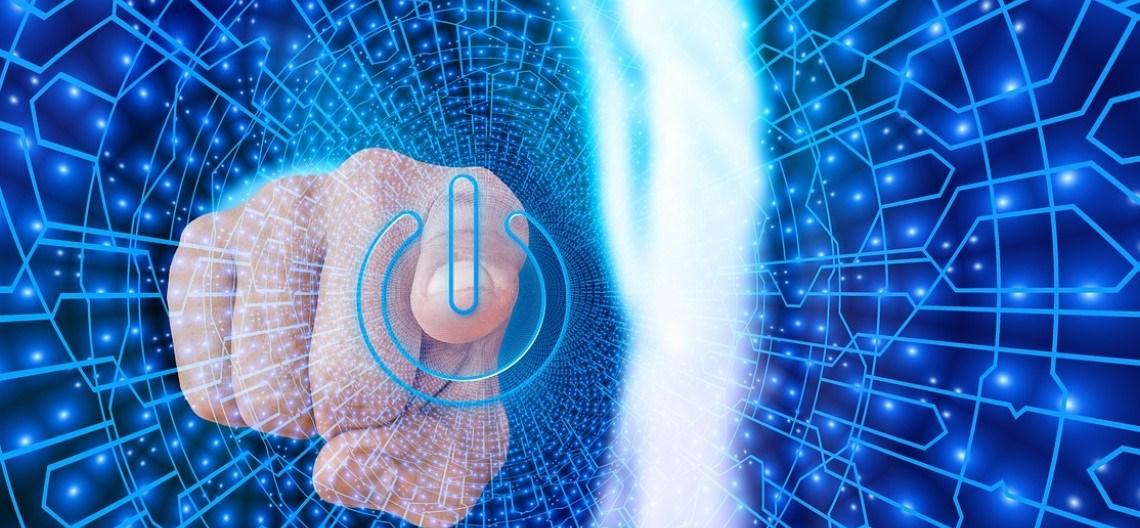 Beveiliging en privacy-experts luiden het alarm bij apps voor het traceren van contacten