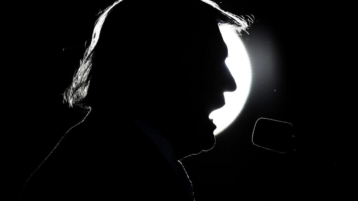 Volgers van Joseph Goebbels geven vorm aan hun beleid in Washington