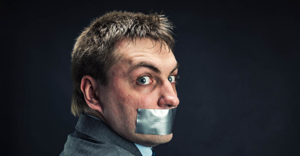 Nieuw meldpunt moet 'schuldige' Nederlandse journalistiek uitbannen