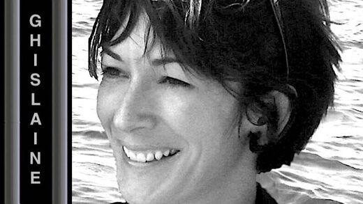 Ambtenaren vrezen dat Epstein-vertrouweling Ghislaine Maxwell zelfmoord zou kunnen plegen