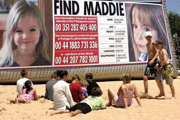 Madeleine ontvoering tilt het deksel op van de doofpot, politiecompetentie en vreselijke journalistiek