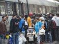 Denemarken kan Syriërs vragen naar huis te gaan: zullen er meer EU-landen volgen?