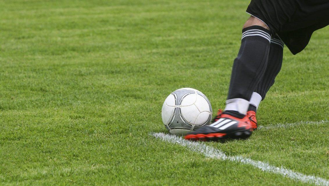 Is voetbal straks alleen maar voor de allerrijksten?