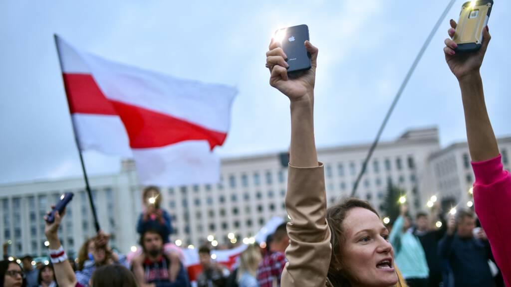 Westerse media-misvattingen over Wit-Rusland, Loekasjenko en Poetin