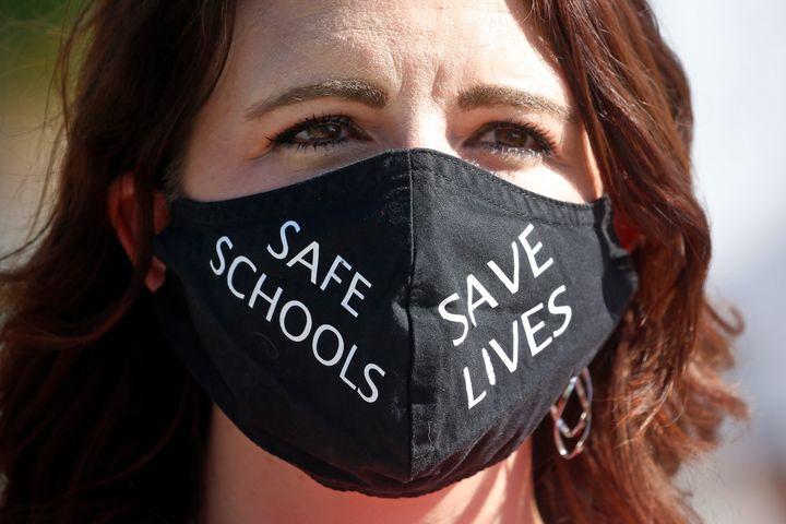 Reactie VS coronavirus met alarm in het buitenland beantwoord