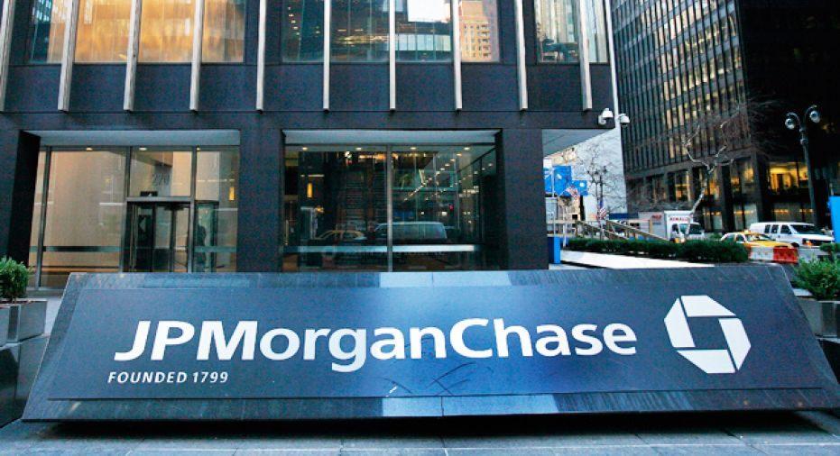 Banken in de VS Hebben $ 18 Miljard Verdiend Met De Verwerkingskosten Van Het 'Paycheck Protection Program'
