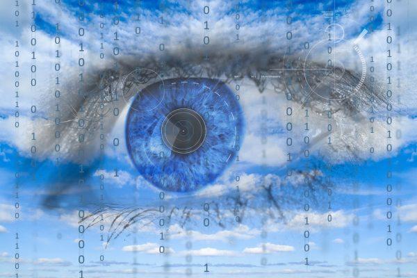 Uw telefoon bespioneert u en bedrijven genereren geheime 'bewakingsscores' op basis van die informatie