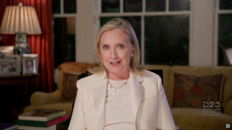 Zullen Hillary & Dems de burgeroorlog krijgen die ze proberen uit te lokken?