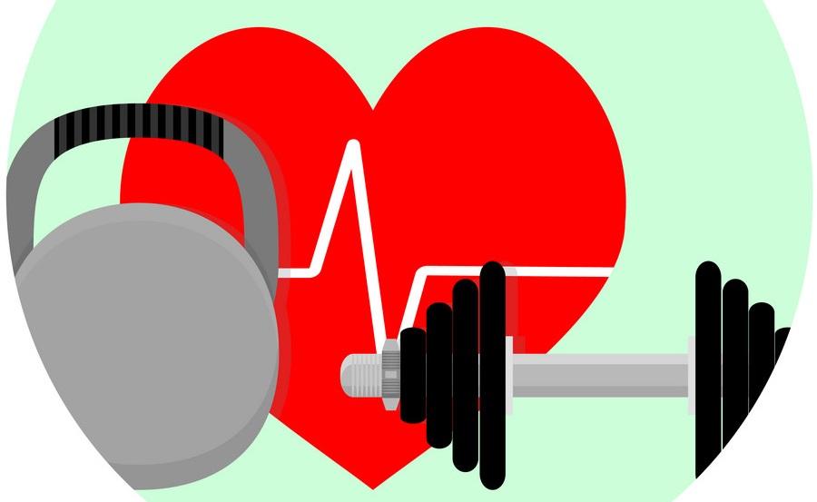 Waarom promoten we gezondheid niet om COVID te bestrijden?