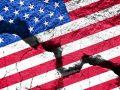 De pandemie onthult een Europa dat meer verenigd is dan de Verenigde Staten…