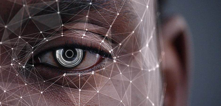 Gezichtsherkenningstechnologie en de toekomst van politiezorg