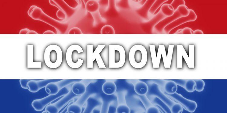 De Britse variant als middel om lockdowns te rechtvaardigen
