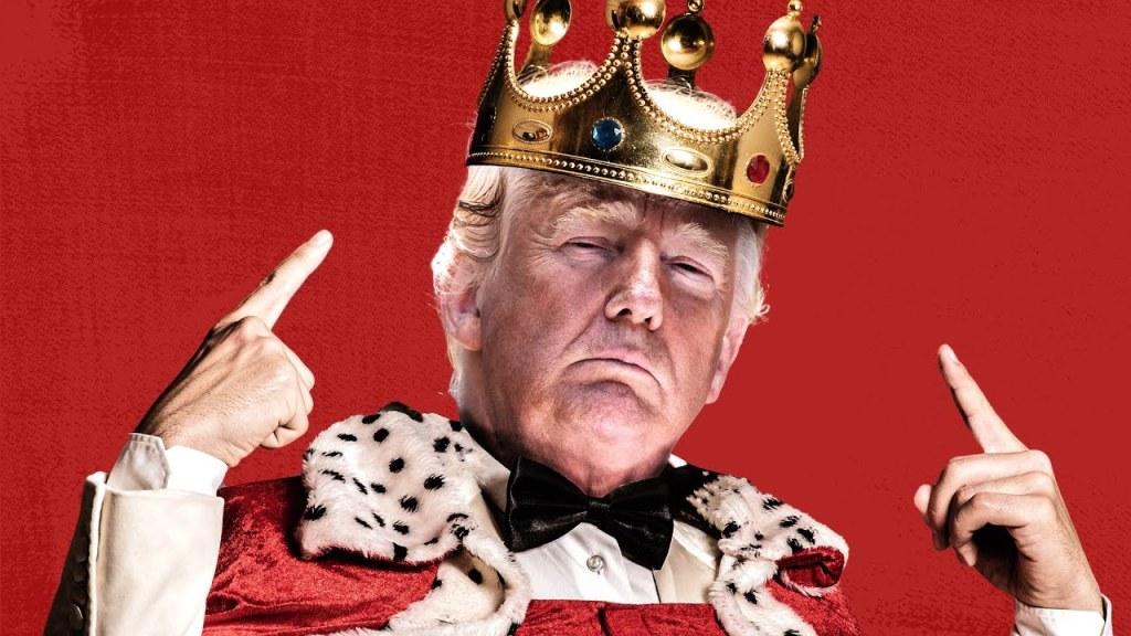 Trump pardons: Amerikaanse justitie onthult onderzoek naar omkoping
